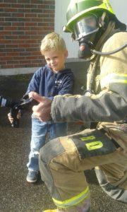 brannverndagen